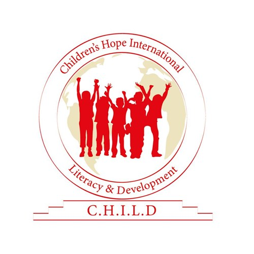 Children's Hope International