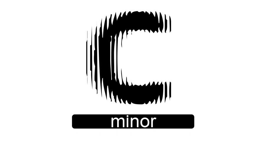 CMinorProduction