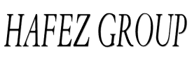 Hafez Group