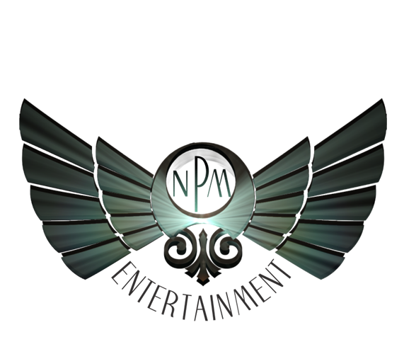 npm entertainment