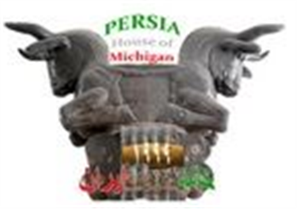 Persia House of Michigan